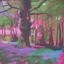 Boothland Wood I